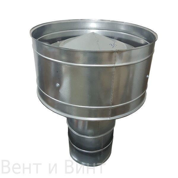 дефлектор д 400 цена