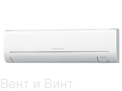 Кондиционер Mitsubishi Electric MS-GF20 VA/MU-GF20